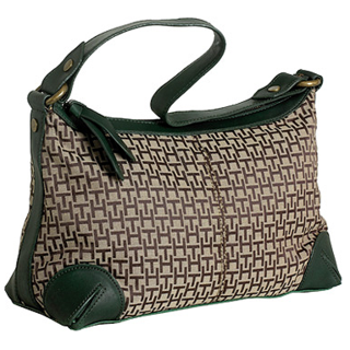 Stephanie TH Small Tote 726N04N6