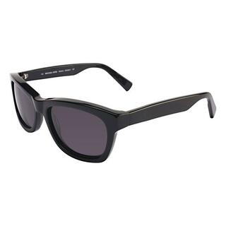MKS 651 MADISON 001 Wayfarer