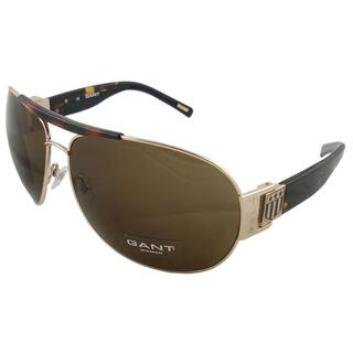 GWS OCEAN TO-1 Aviator