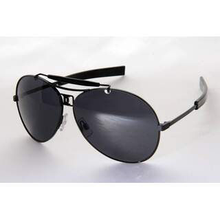 DQ0001 01A Aviator Sunglasses