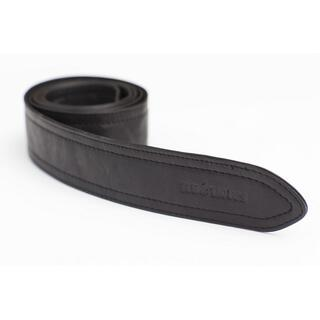 Belt Wide Black