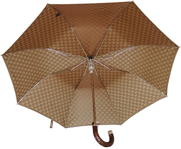 Oakley Umbrella Uk