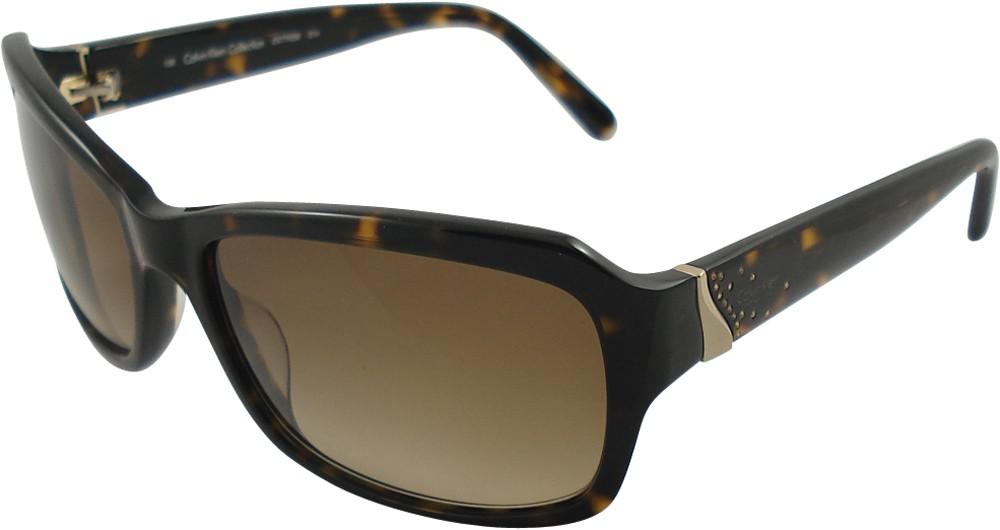 035372433c12 Sunglasses from top designer brands