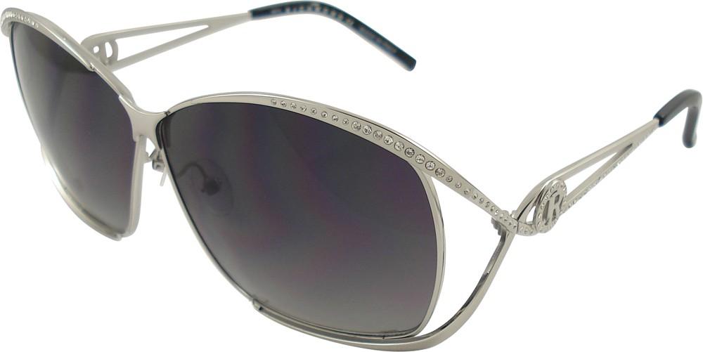 7551c2fd238 John Richmond Sunglasses