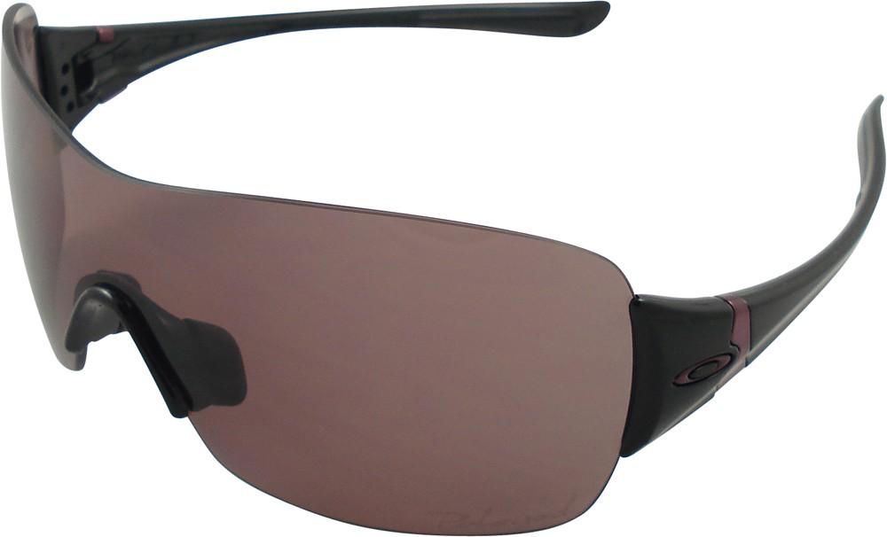 f7d815f61fb Oakley Sunglasses Surfers Paradise « Heritage Malta