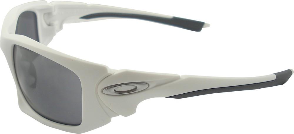 oakley scalpel white