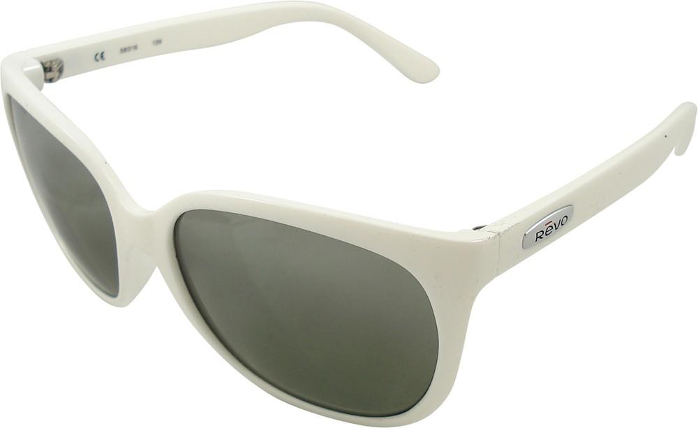 5a3764e342 Revo Sunglasses