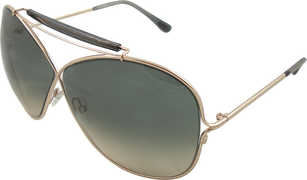 004c97c5f7776 Tom Ford FT0200S 28B - Catherine