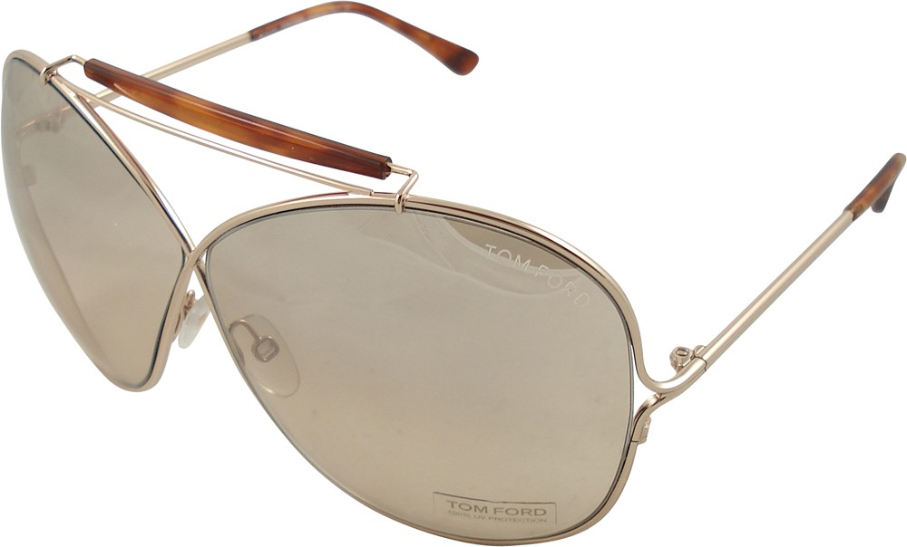 9c12660b44108 Tom Ford FT0200S 28G - Catherine