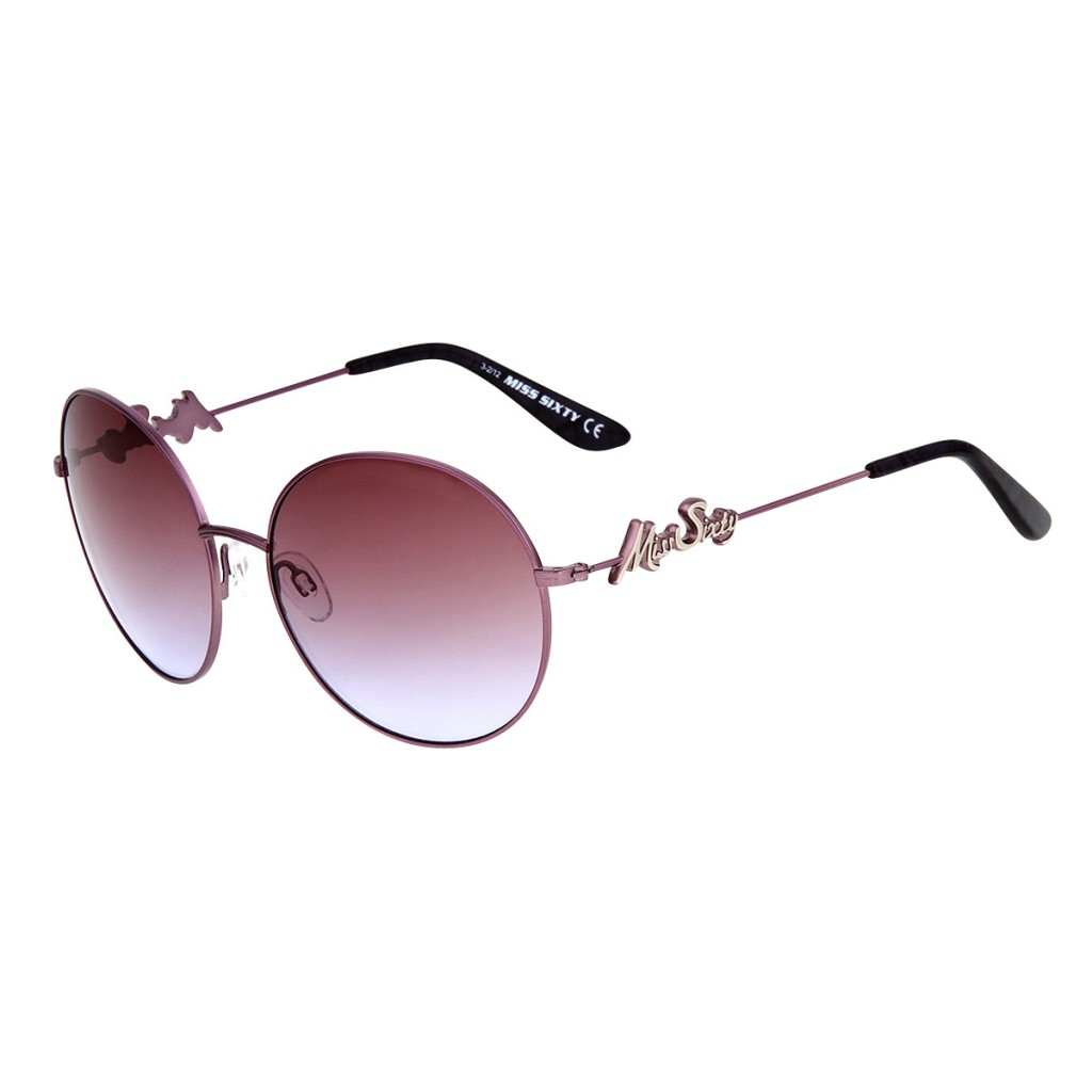 8041b3f22b6 Miss Sixty Sunglasses