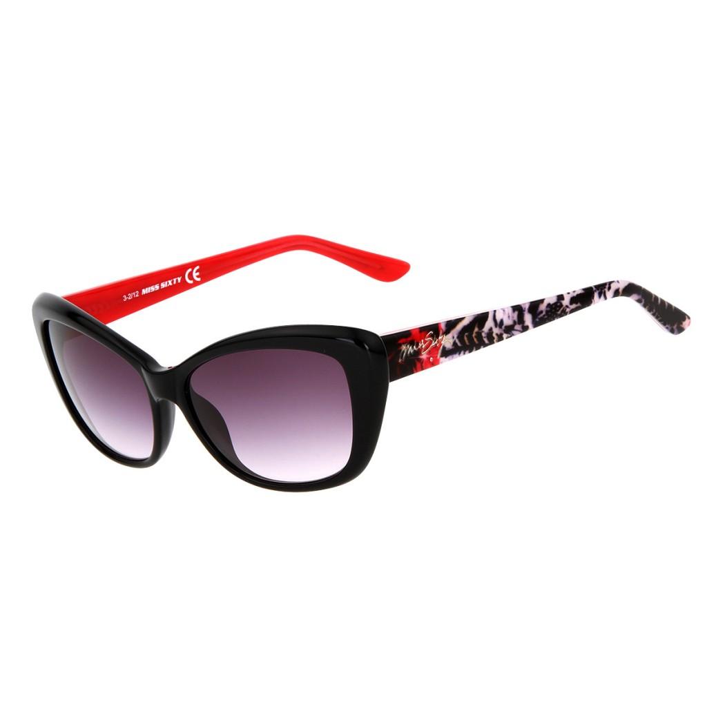 9e853059acc8 Miss Sixty Sunglasses | Customfit.eu