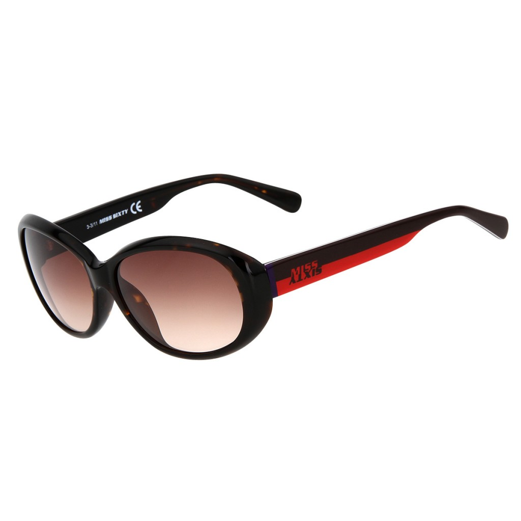 Miss Sixty Miss Sixty eu SunglassesCustomfit eu SunglassesCustomfit Sixty Miss SunglassesCustomfit EDIYe9WH2