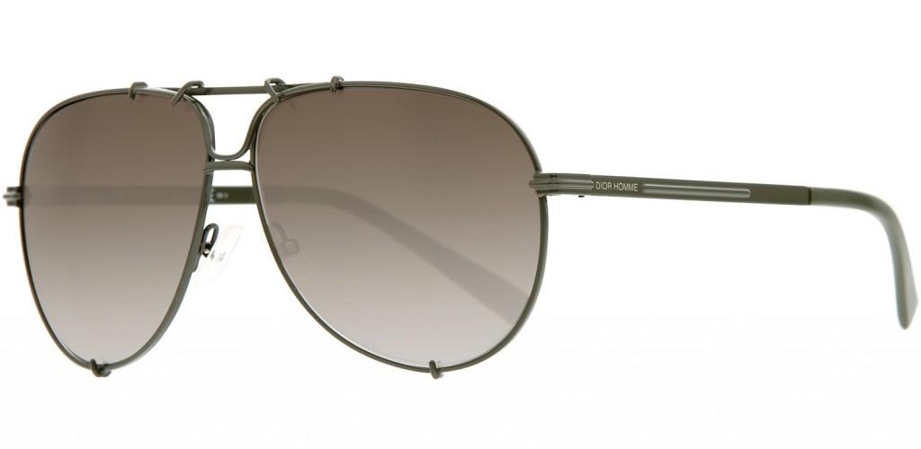 95ecee5109a Christian Dior Sunglasses