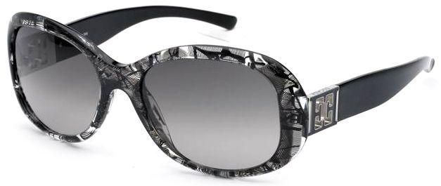 Glasses Frames Escada Eyewear : Escada SES 130 NV4 Customfit.eu