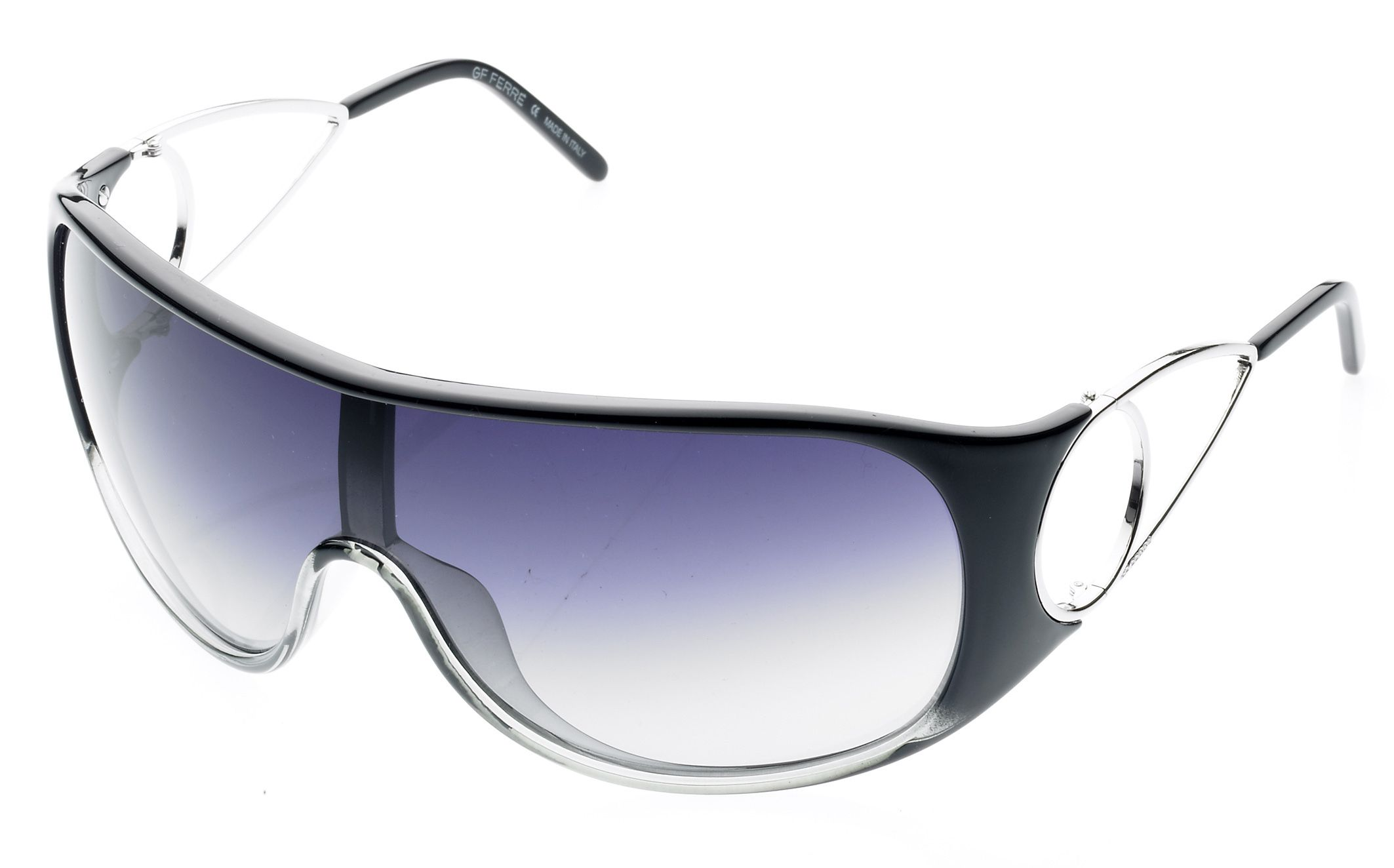 eye jacket oakley  notes oakley