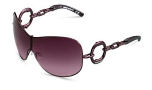 miss sixty sunglasses customfit eu