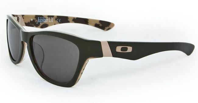oakley womens sunglasses given  oakley