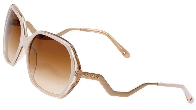 345889d71d07 Pilgrim Sunglasses