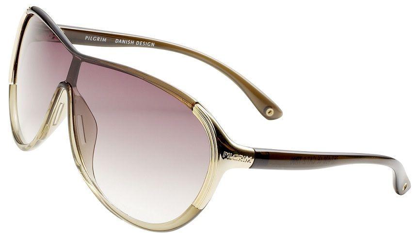pilgrim sunglasses customfit eu