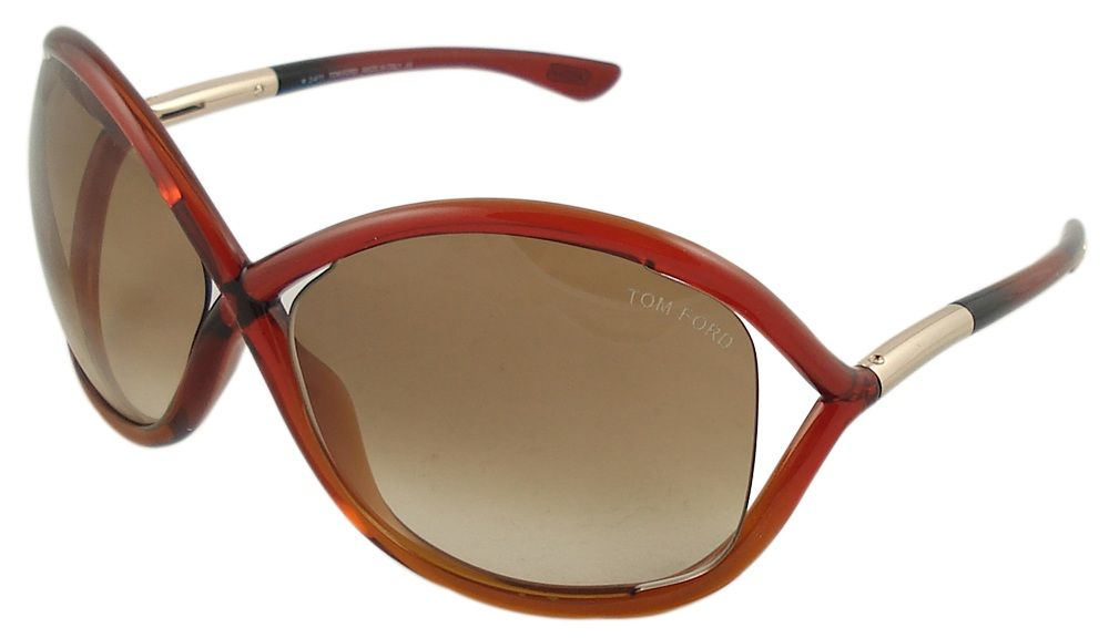 fd24e0f911 Tom Ford Sunglasses
