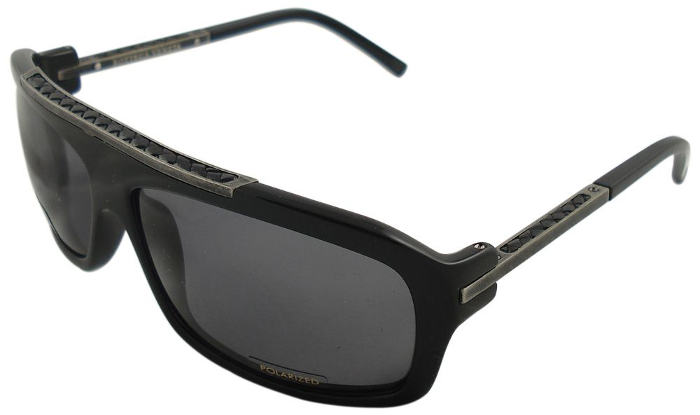 f8d79a73233 Bottega Veneta Sunglasses