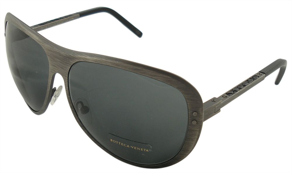 0871700d4 Bottega Veneta Sunglasses | Customfit.eu