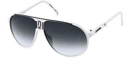 ddccf3dad511 Carrera Sunglasses | Customfit.eu