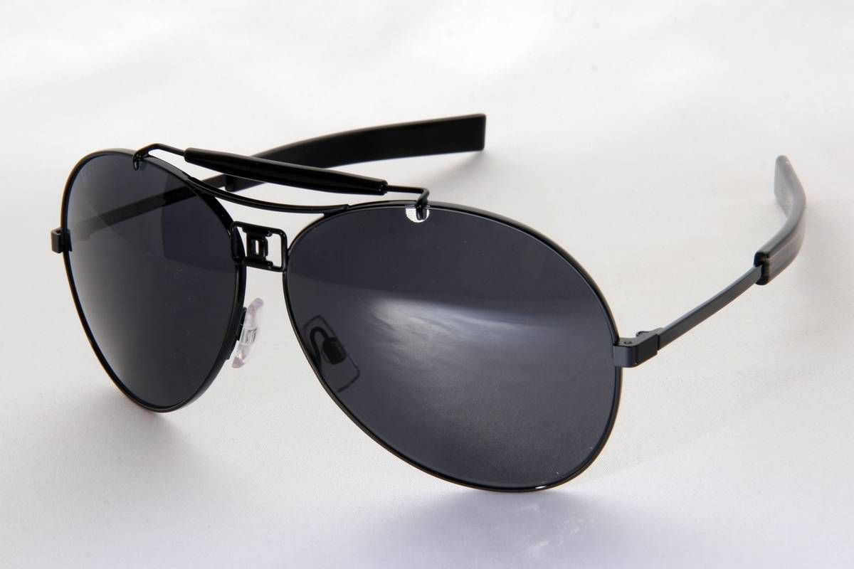 b32ecedefe6 Dsquared2 Sunglasses