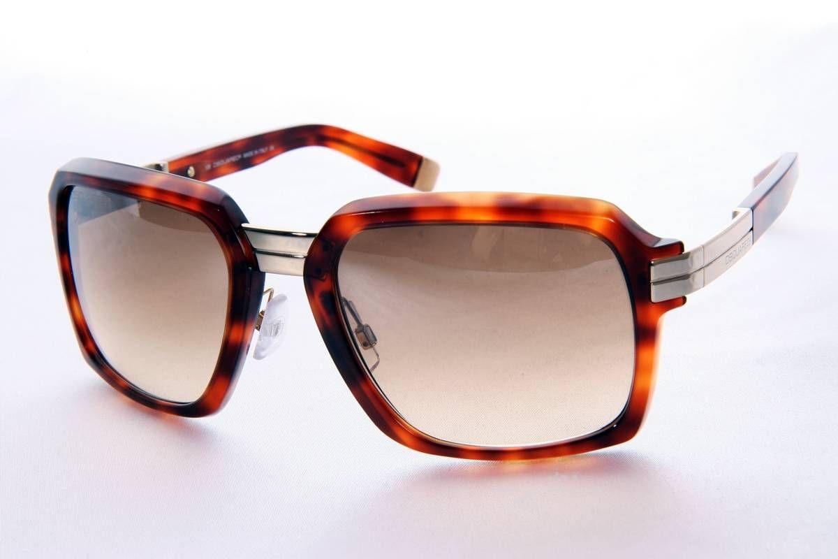 c5fee287e59 Dsquared2 Sunglasses
