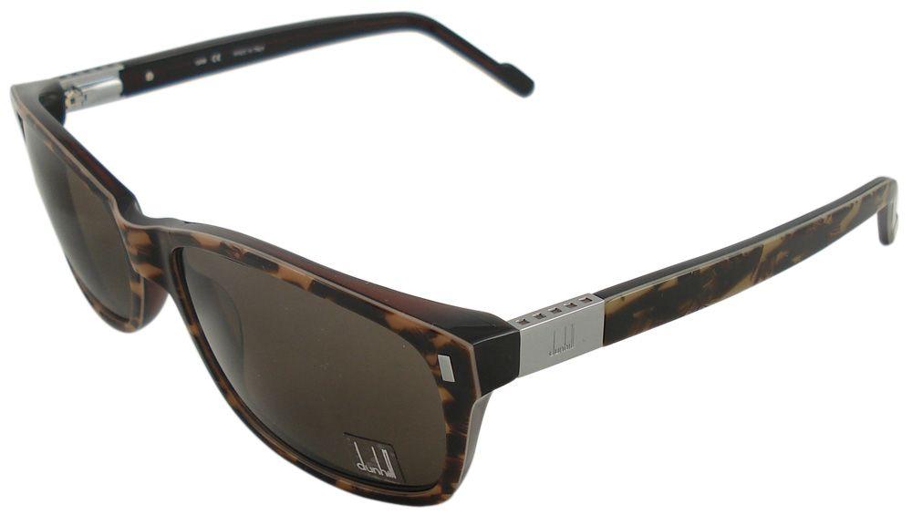 dunhill sunglasses price louisiana brigade