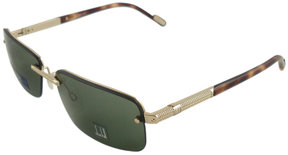 dunhill sunglasses customfit eu