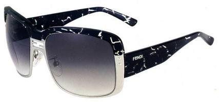 fendi sunglasses price