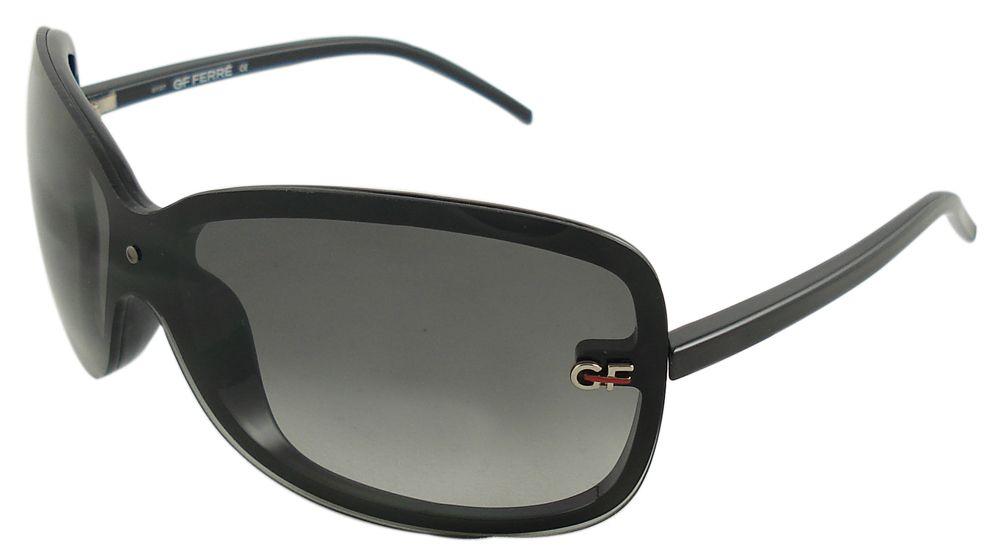 c05dd8b22d7 Gianfranco Ferré Sunglasses