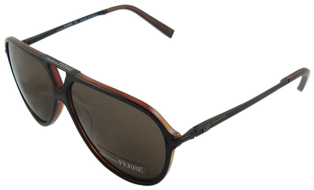 c597492366f Gianfranco Ferré Sunglasses