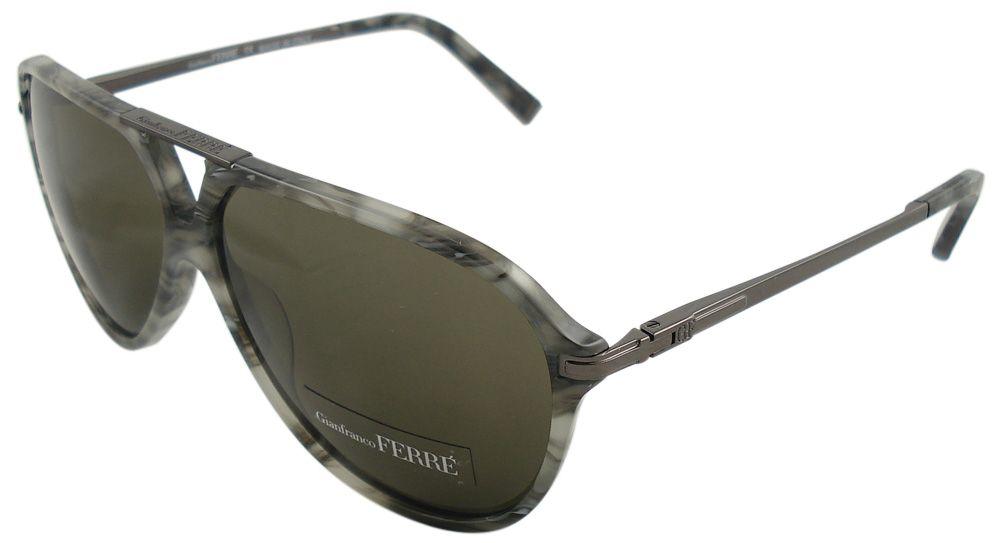 Gianfranco Ferré Sunglasses