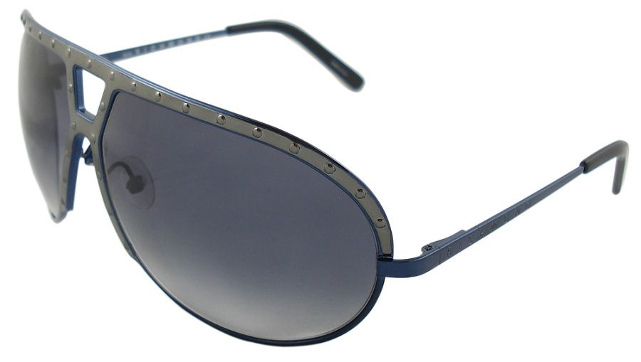 ac951b9acf John Richmond Sunglasses Prices « Heritage Malta
