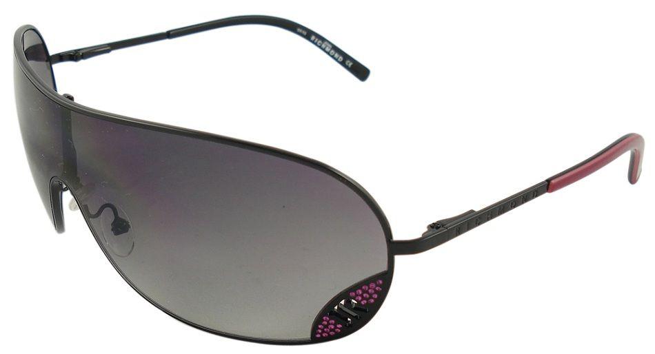 4203451393 John Richmond Sunglasses