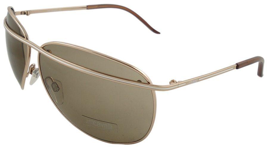 b0914d7f24ef0 Just Cavalli Sunglasses