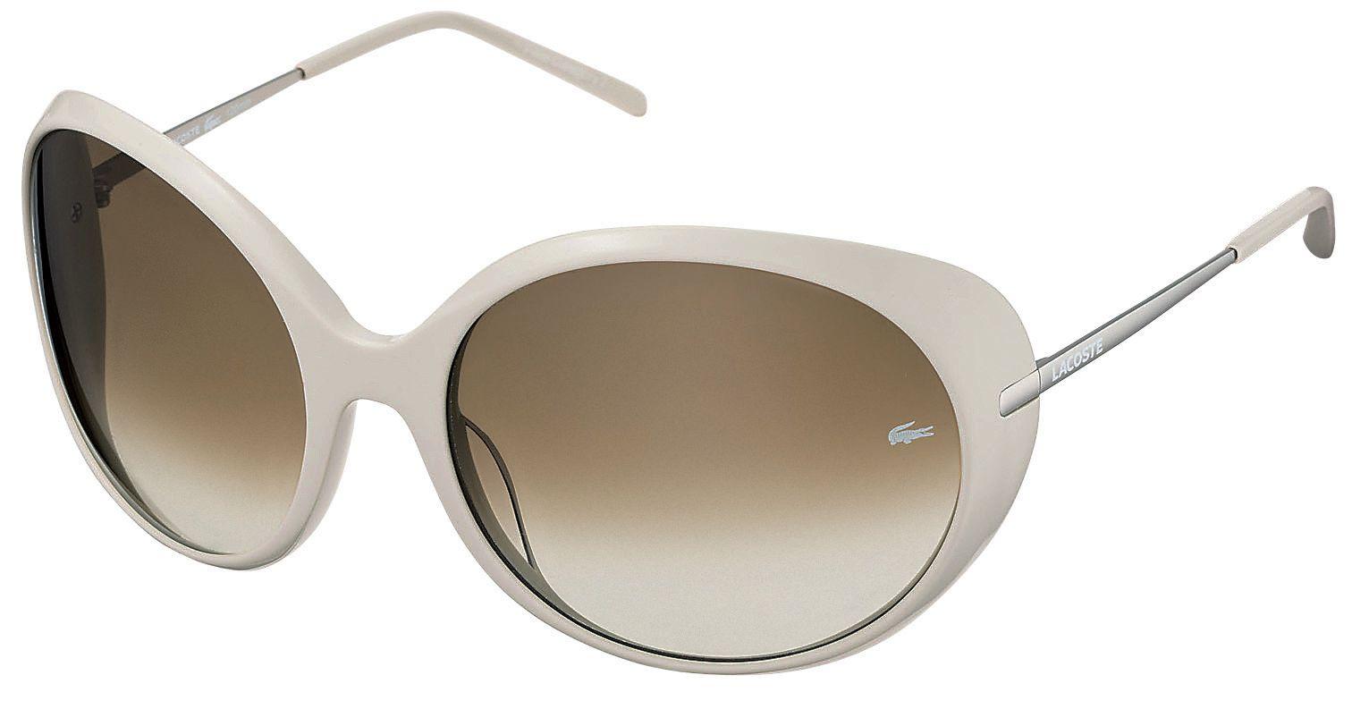 0594a3c994 Malta « Lacoste Heritage Lacoste Sunglasses Sunglasses xpq0UBaw
