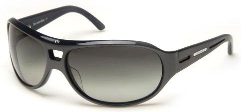 Mercedes benz mb541 01 for Mercedes benz sunglasses