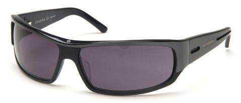 Mercedes benz mb501 01 for Mercedes benz glasses