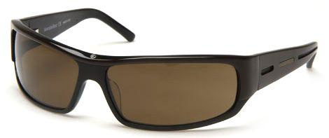 Mercedes benz mb543 04 for Mercedes benz glasses