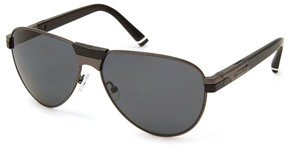 Mercedes benz sunglasses for Mercedes benz sunglasses
