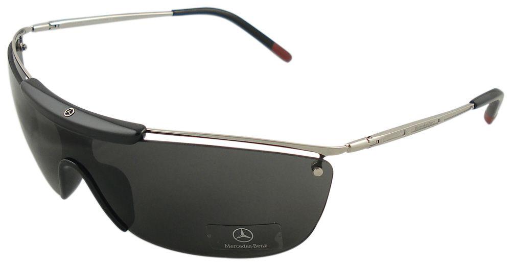 Mercedes benz mb531 01 for Mercedes benz glasses