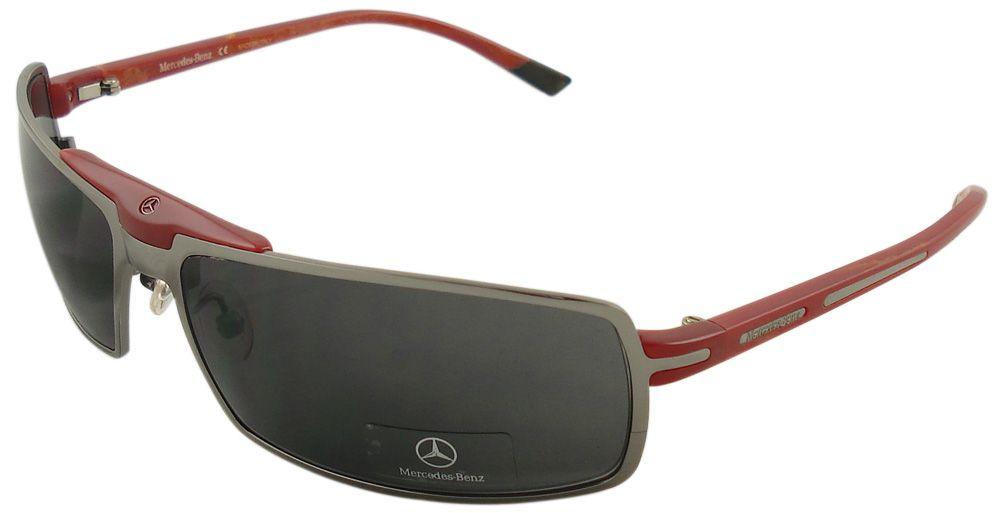 Mercedes benz mb534 02 for Mercedes benz glasses