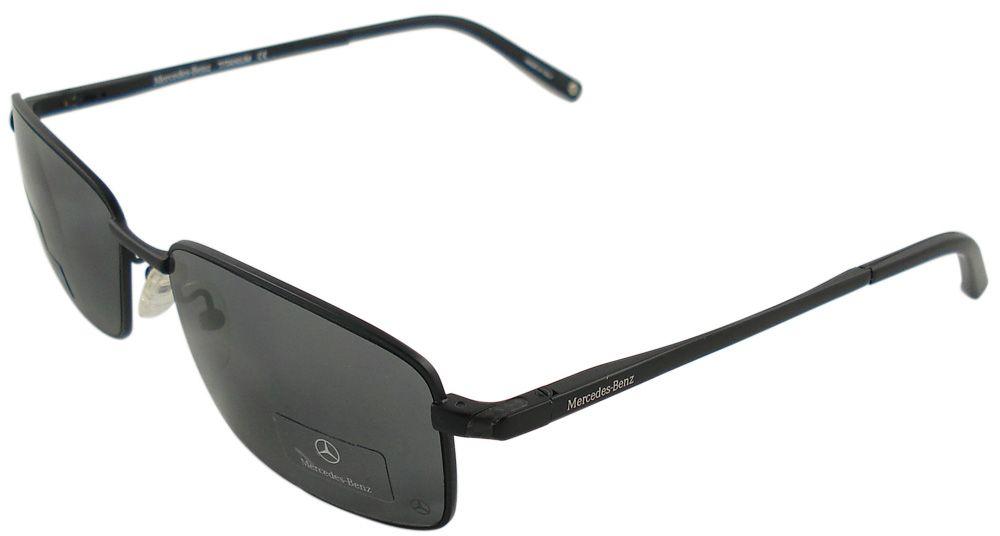 Mercedes benz mb562 04 for Mercedes benz sunglasses