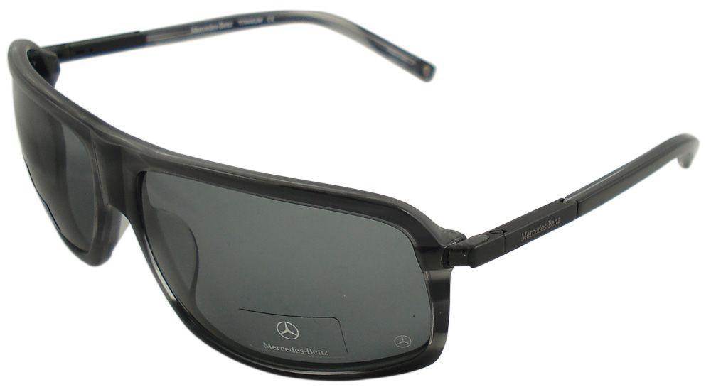 Mercedes benz mb599 03 for Mercedes benz glasses