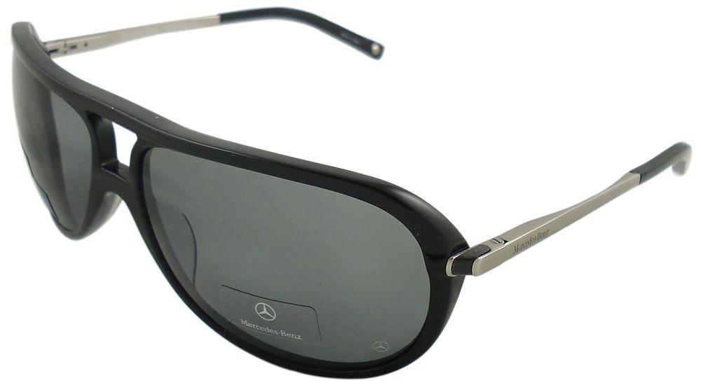Mercedes benz mb541 03 for Mercedes benz glasses