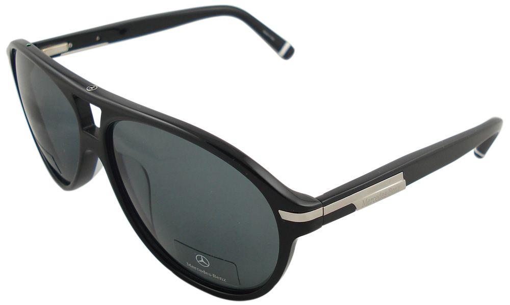 b6aedfb7e5 Mercedes-Benz Sunglasses