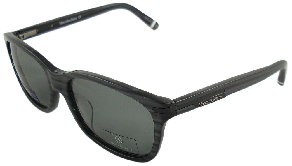 Mercedes benz mb605 01 wayfarer for Mercedes benz sunglasses